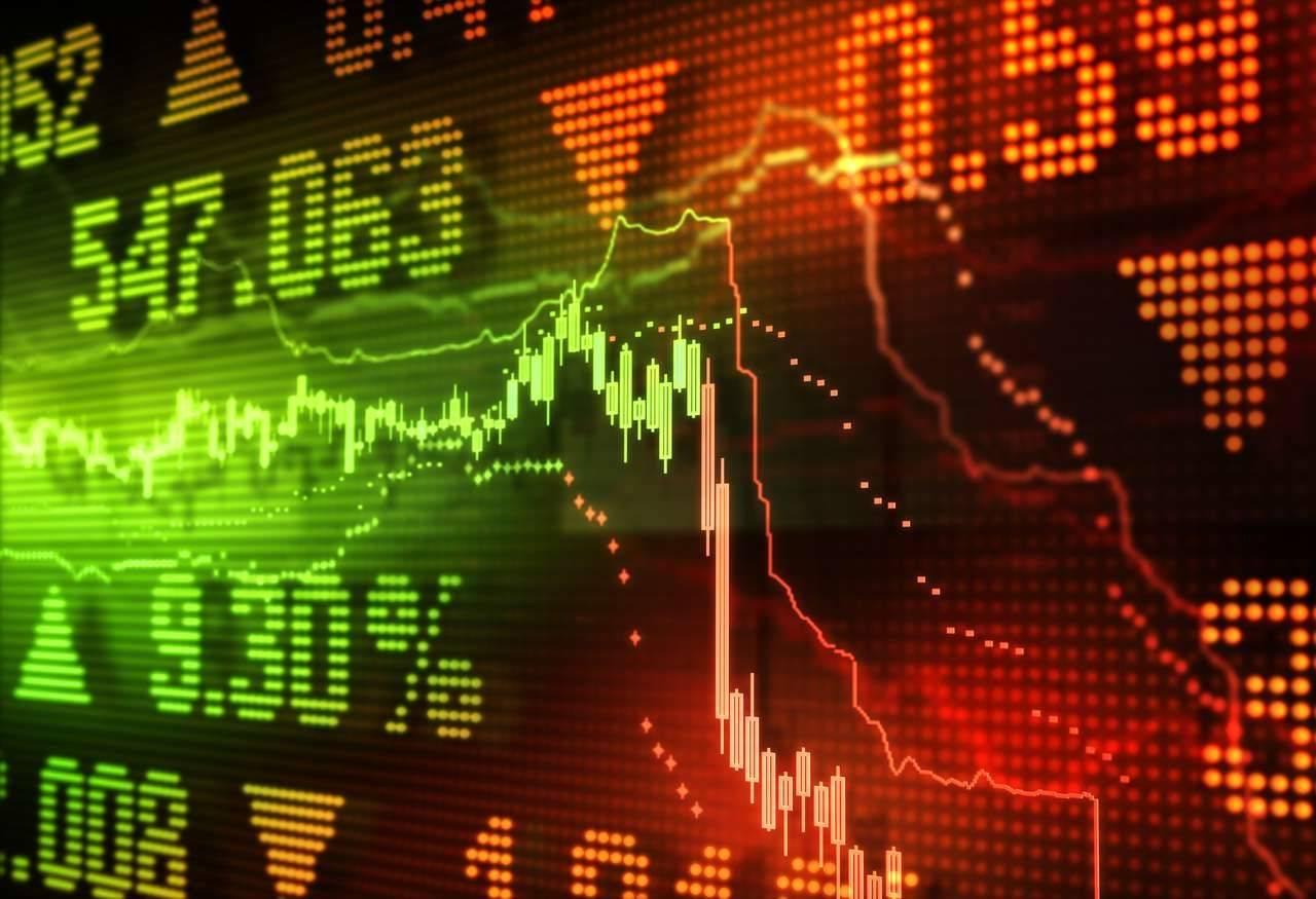 Акции ИТ выросли в сравнении с прибылью первого квартала; TCS достиг рекордного максимума, Infosys выросла на 4%