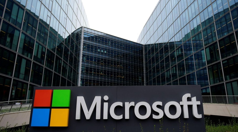 Microsoft взвешивает возможность покупки TikTok как рекламный бизнес