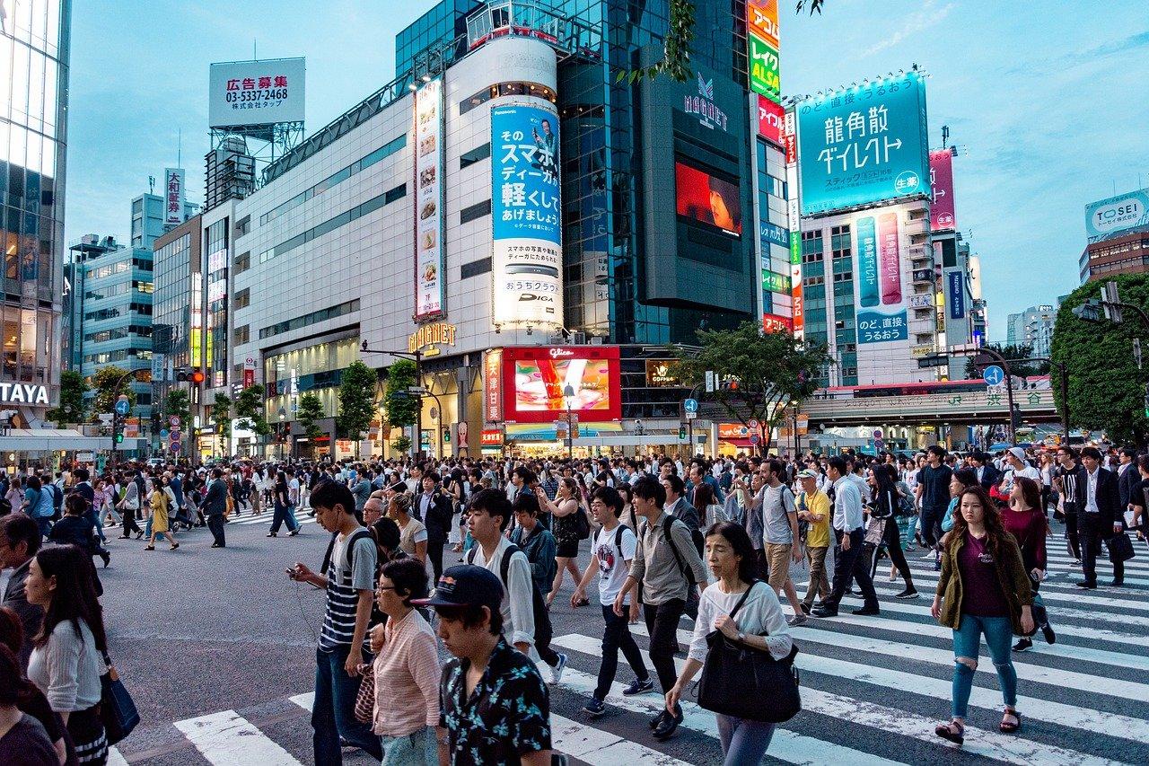 Мировые рынки: азиатские акции поддерживаются надеждами на вакцину от коронавируса