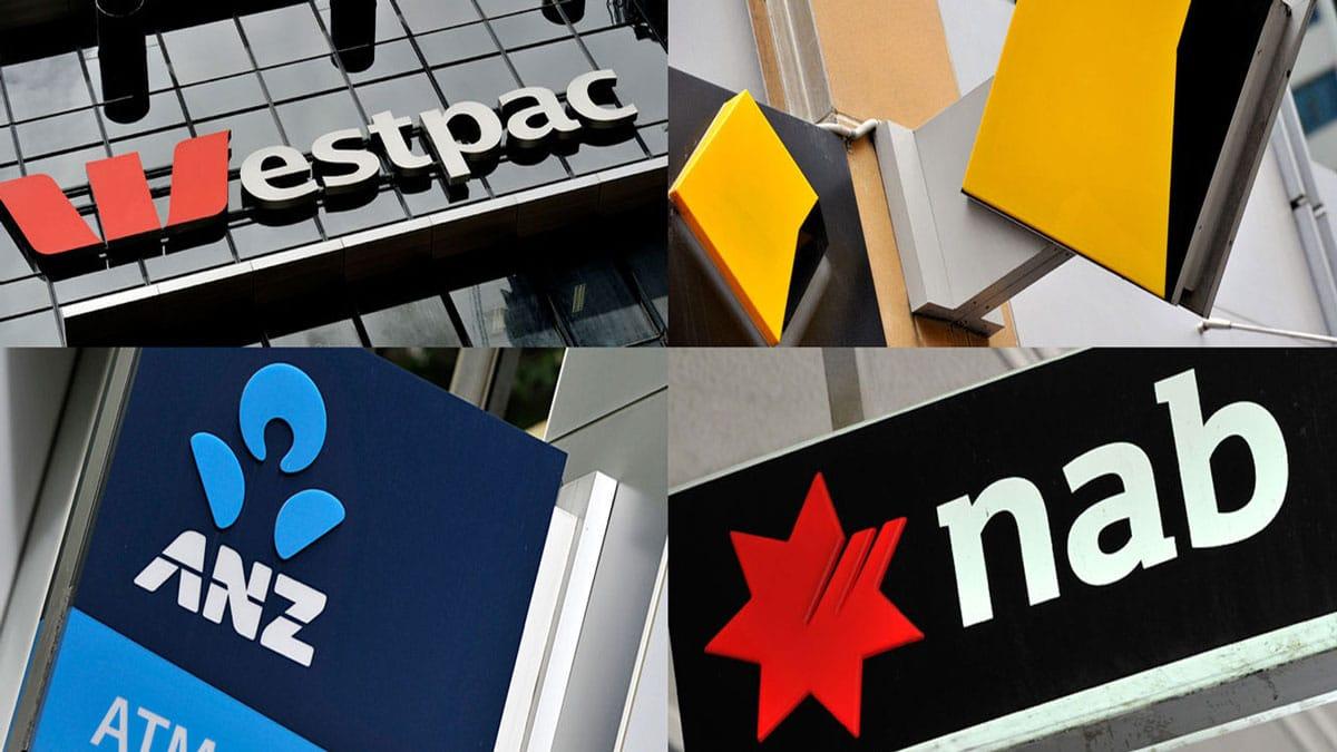 Австралийские банки требуют погашения кредитов после шестимесячных кредитных каникул введенных в связи с короавирусом