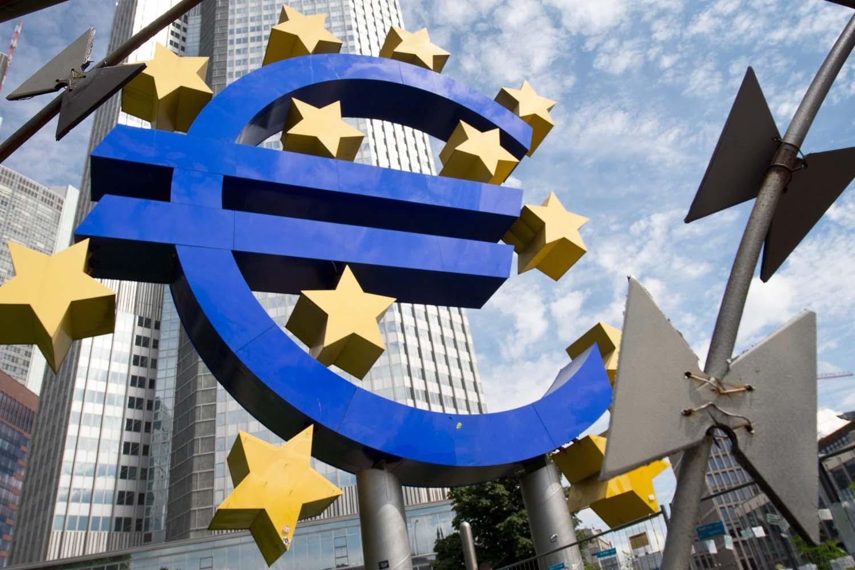 Пока нет причин для беспокойства Европейского центрального банка по поводу укрепления евро