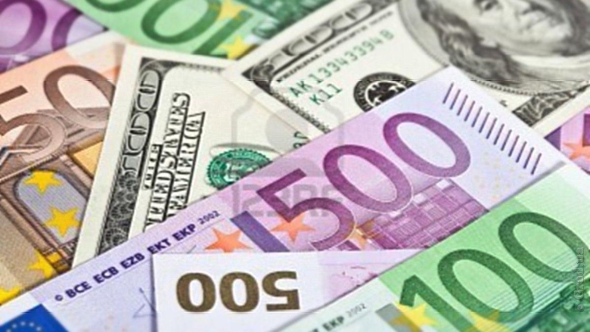 Слабость доллара США сохранится; Евро и иена лучше всего размещены, говорит PIMCO